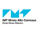 logo-mines-albi.png