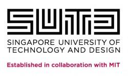 SUTD-logo.jpg