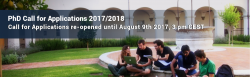 callxxxiii-deadline-extension-3.png