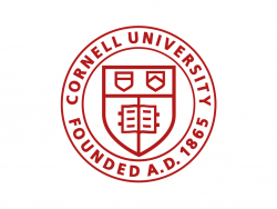 cornell-seal-placeholder_0.png