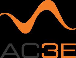 Logo_AC3E_corto.png