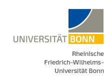 logo Bonn.png