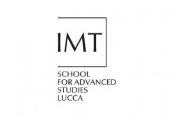 PhD Scholarships in Cognitive, Computational and Social