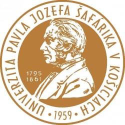 logo-fb.jpg
