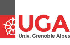 UGA-Logo1-092718.jpeg