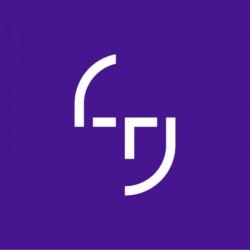 1540886796_Tampere University Logo.jpg